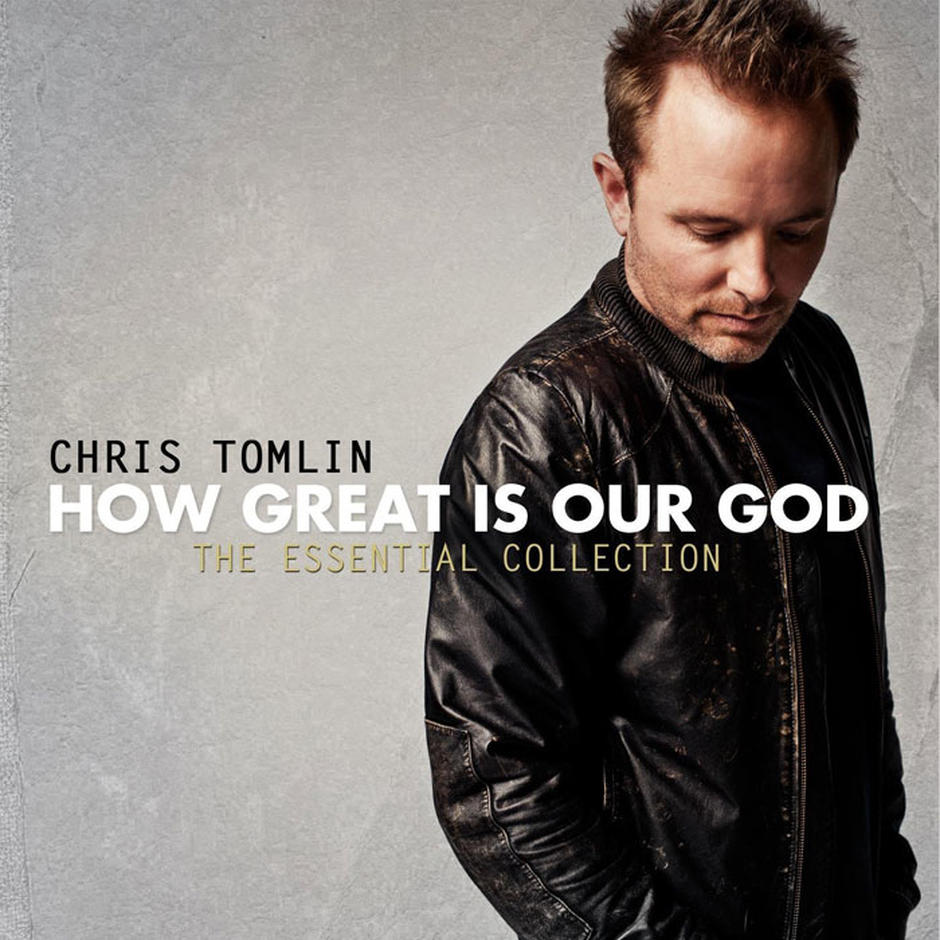HOLY IS THE LORD BY CHRIS TOMLIN MP3 DOWNLOAD