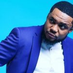 List of Songs By Tim Godfrey (MP3 Download and Lyrics)