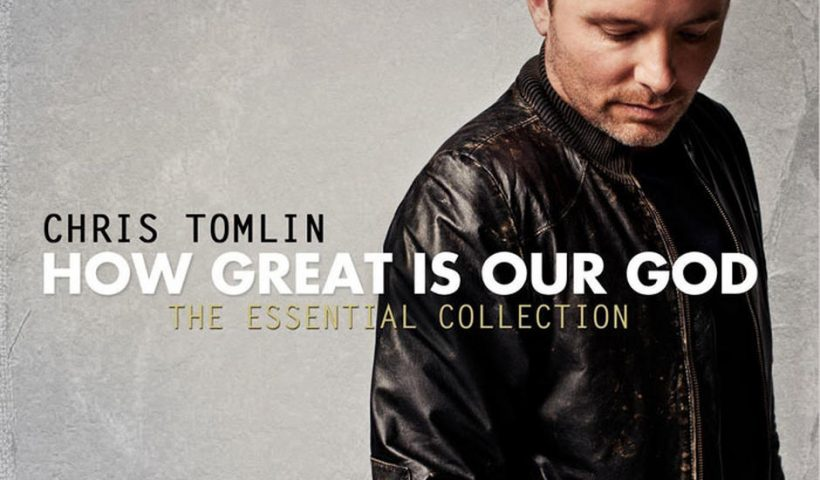 MIGHTY IS THE POWER OF THE CROSS BY CHRIS TOMLIN MP3 DOWNLOAD