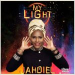 MY LIGHT DOWNLOAD & LYRICS MP3 JAHDIEL