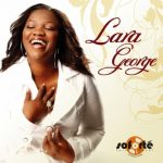 OH LA LA BY LARA GEORGE MP3 DOWNLOAD