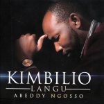 SALAMA IT IS WELL BY ABEDDY NGOSSO