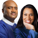 Jesus is More Than Enough' by Pastor Paul Adefarasin