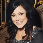 LET THE HEAVENS OPEN BY KARI JOBE MP3 DOWNLOAD