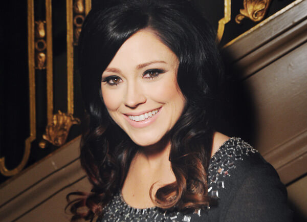 Oh The Power By Kari Jobe Mp3 Download Christian Music