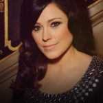 BE STILL BY KARI JOBE MP3 DOWNLOAD