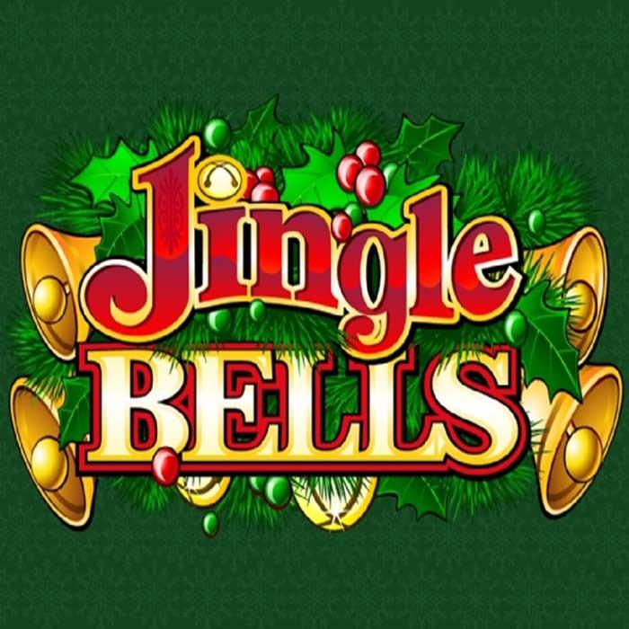 JINGLE BELL CHRISTMAS SONG LYRICS & MP3 – Christian Music