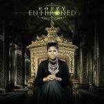 ENTHRONED BY ROZEY MP3 DOWNLOAD