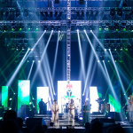 How To Watch The Experience Lagos 2018 Concert Live Stream Online