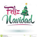 FELIZ NAVIDAD CHRISTMAS LYRICS & MP3 DOWNLOAD