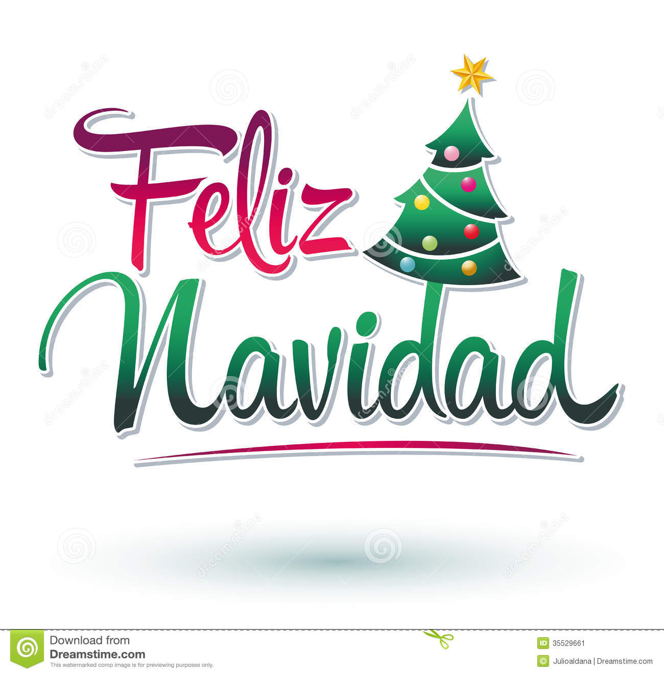 Feliz navidad christmas lyrics & mp3 download – christian music.