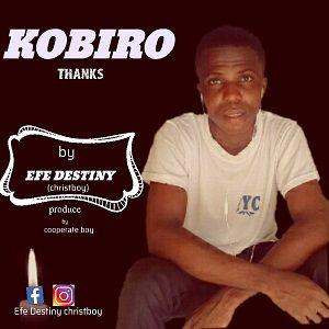 kobiro-efe-destiny