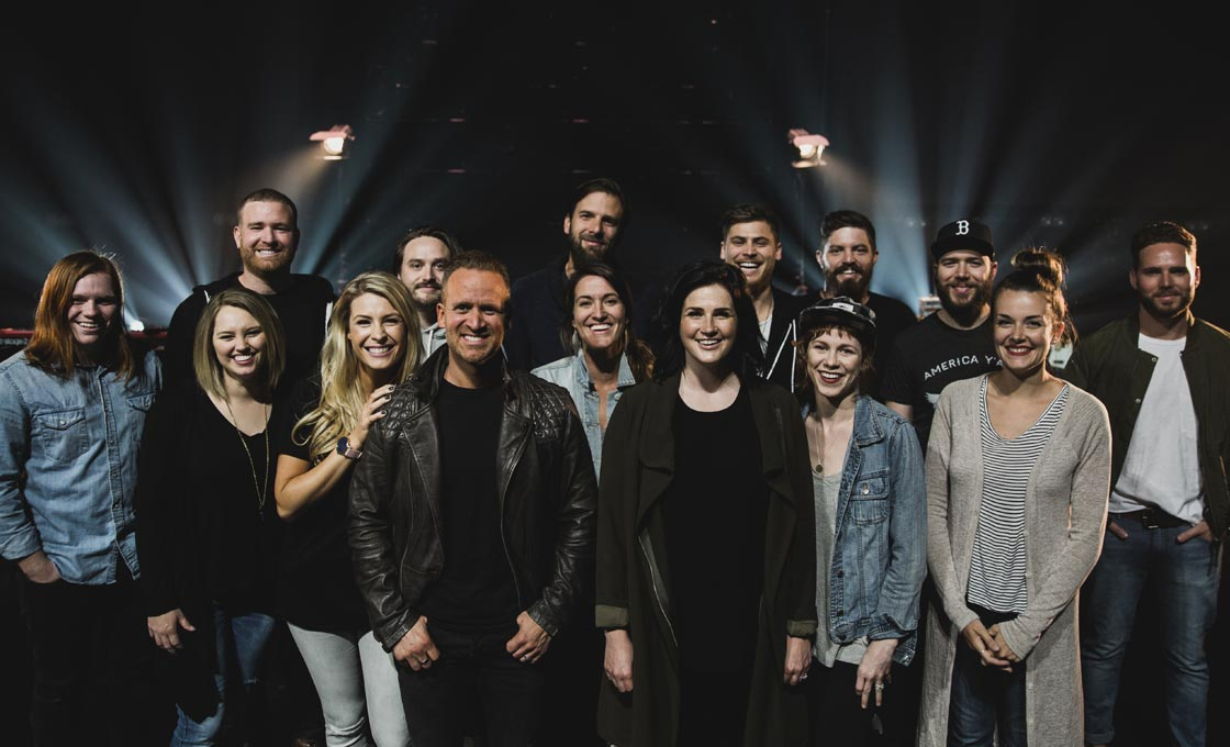 victors crown hillsong free mp3 download