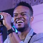 THANK YOU FOR BEING GOD BY TRAVIS GREENE MP4 DOWNLOAD
