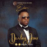 DARLING JESUS BY EBEN MP3 DOWNLOAD