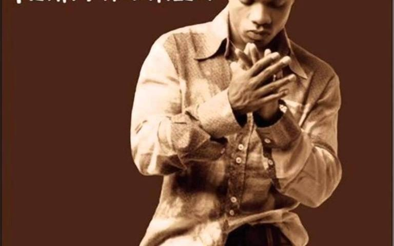 DON'T CRY BY KIRK FRANKLIN MP3 DOWNLOAD