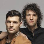 SHOULDERS BY FOR KINGS & COUNTRY MP3 DOWNLOAD
