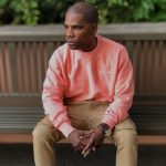 HIDE ME BY KIRK FRANKLIN MP3 DOWNLOAD
