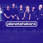 TURN IT UP BY PLANETSHAKERS MP3 DOWNLOAD