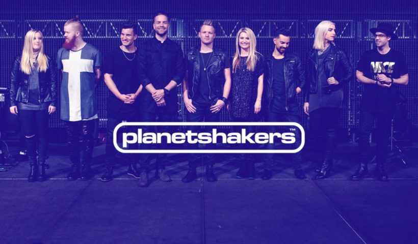 PLANETSHAKERS MP3 DOWNLOAD