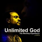 UNLIMITED GOD BY OLUMIDE IYUN MP3 DOWNLOAD