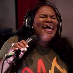 Goodness of God By Tasha Cobbs Leonard MP3 Download