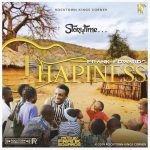 HAPPINESS BY FRANK EDWARD MP3 DOWNLOAD
