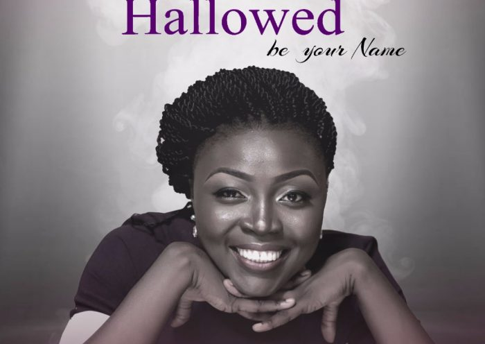 HALLOWED BE YOUR NAME BY KENEBUKKY MP3 DOWNLOAD ALBUM ART