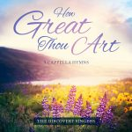 HOW GREAT THOU ART BY CARRIE UNDERWOOD MP3 DOWNLOAD