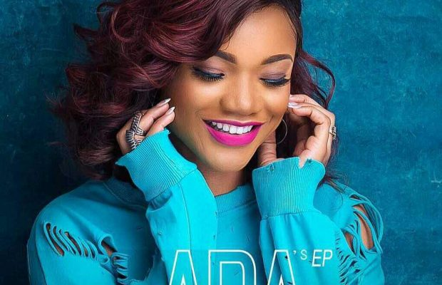 BEAUTIFUL BY ADA MP3 DOWNLOAD