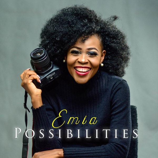 Emia – Possibilities @rev-emia