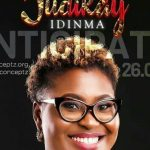 IDINMA BY JUDIKAY MP3 DOWNLOAD