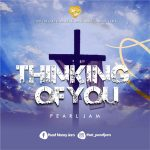 THINKING OF YOU BY PEARL JAM MP3 DOWNLOAD