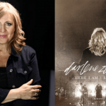 VICTOR'S CROWN BY DARLENE ZSCHECH MP3 FREE DOWNLOAD