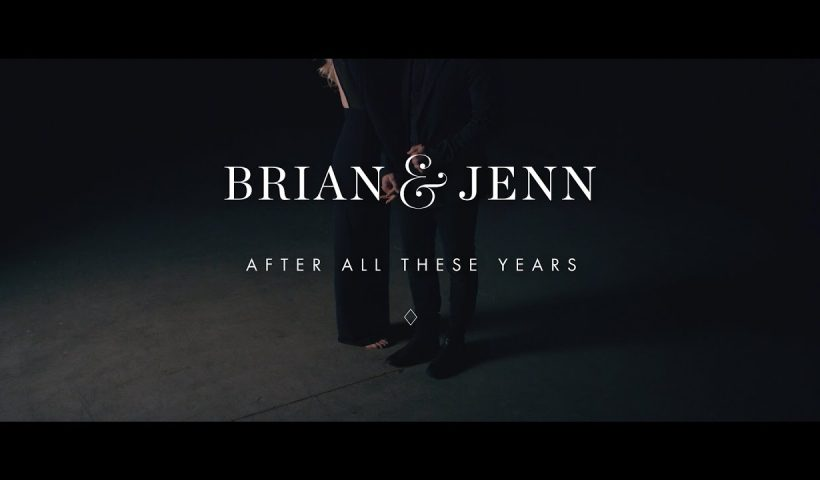 YOU'RE GONNA BE OK BY BRIAN & JENN JOHNSON MP3 DOWNLOAD