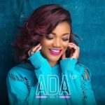 NO ONE LIKE YOU BY ADA EHI NATHANIEL BASSEY MP3 DOWNLOAD