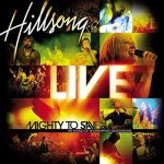 HERE'S TO THE ONE BY HILLSONG LYRICS AND MP3 DOWNLOAD