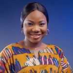 Akamdinelu by Mercy Chinwo lyrics And Mp3 Download