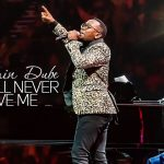 Benjamin Dube ft. Dr Tumi & Unathi Mzekeli – You Love Me – Gospel Praise & Worship Song