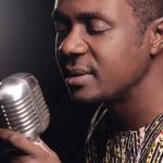 The King is Coming Song Lyrics By Nathaniel Bassey MP3 Download (Album The King is Coming)