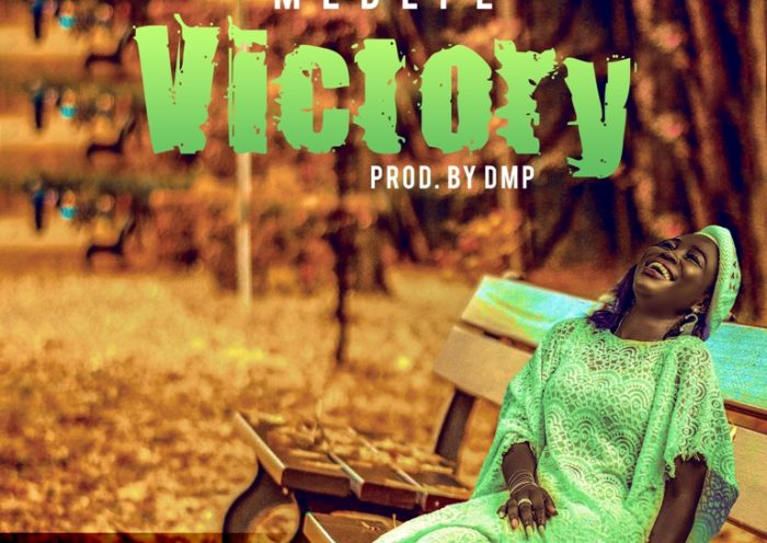 Victory By Medlye Lyrics And MP3 Download