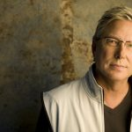 LIKE A SHEPHERD BY DON MOEN LYRICS AND MP3 DOWNLOAD