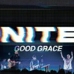 GOOD GRACE BY HILLSONG UNITED LYRICS AND MP3 DOWNLOAD