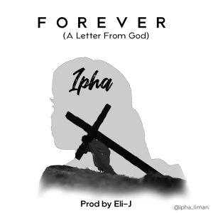 Ipha-forever-image