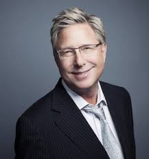 YOU ARE ETERNAL BY DON MOEN LYRICS AND MP3 DOWNLOAD