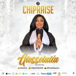 "ChiPraise Sings Of Praying in the Spirit in ""Glossolalia"""