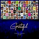 GRATEFUL BY TIMOTHY GRACEY LYRICS AND MP3 DOWNLOAD