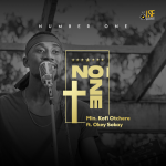 NUMBER ONE BY KOFFI OTCHERE AND OKEY SOKAY LYRICS AND MP3 DOWNLOAD