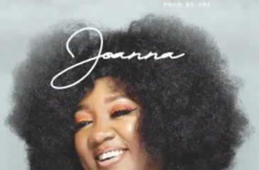 NO SHAME BY JOANNA LYRICS AND MP3 DOWNLOAD