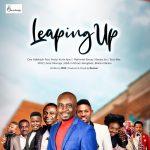 Leaping Up  One Hallelujah ft. Pastor Kunle Ajayi, Nathaniel Bassey, BeeJay Sax, Tosin Bee, MOZ, Femi Okunuga, Oba, Michael Akingbala & Bidemi Olaoba